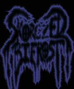 Skorczed Bifrost - Logo
