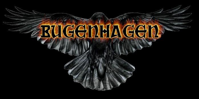 BugenHagen - Logo