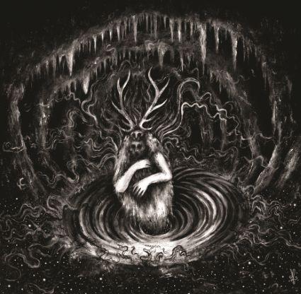 Garotting Deep / Fōr - Void Asceticism