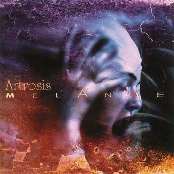 Artrosis - Melange