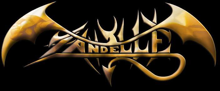 Zandelle - Logo