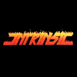 Intrinsic - Intrinsic