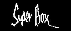 Super Box - Logo
