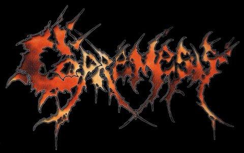 Copremesis - Logo