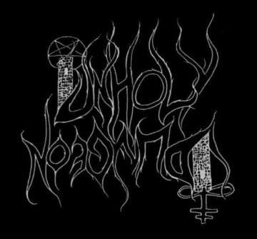 Unholy Dungeon Records