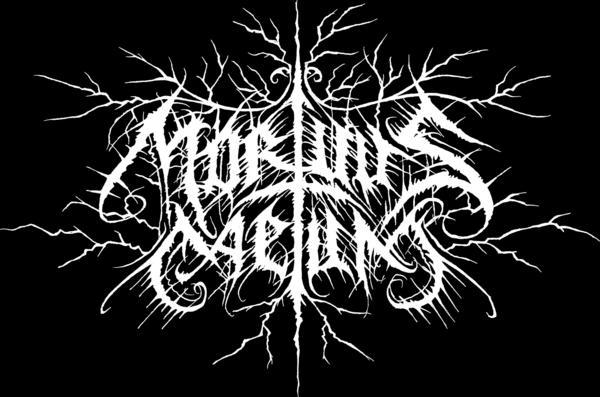 Mortuus Caelum - Logo