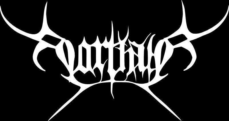 Gorthaur - Logo