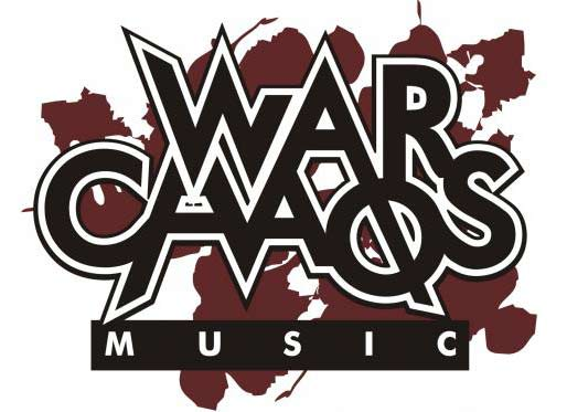 War Chaos Music