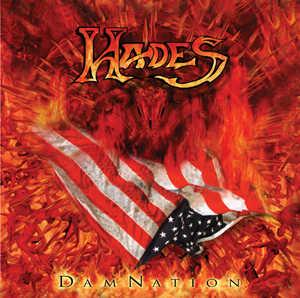 Hades - DamNation