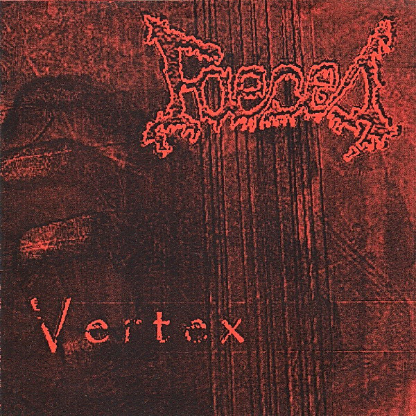 Faeces - Vertex