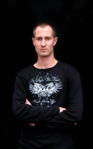 Vladislav Khramtsov