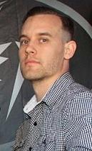 Seth Webster