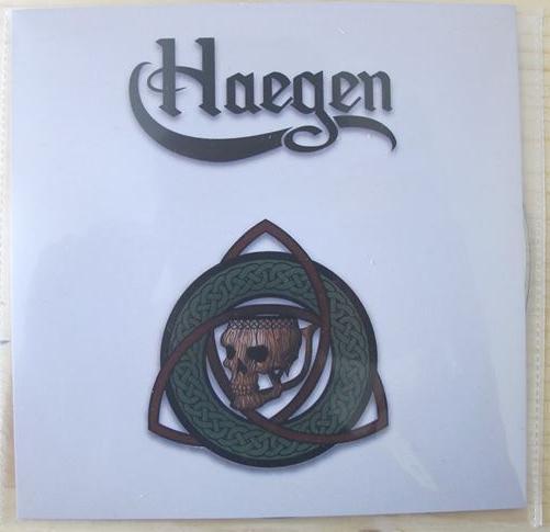 Haegen - Haegen