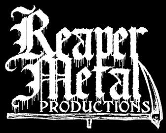 Reaper Metal Productions