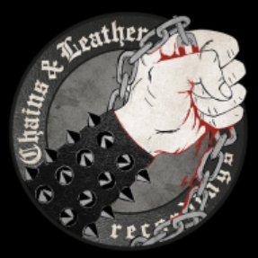 Chains & Leather Recordings