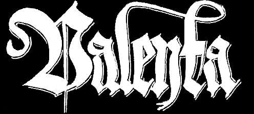 Valenta - Logo