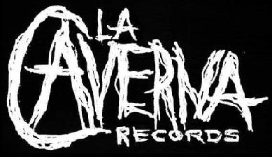 La Caverna Records