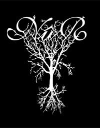Nûr - Logo