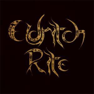 Eldritch Rite - Demo 1986