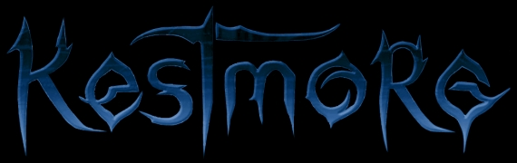 Kestmorg - Logo