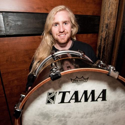 Aaron Stechauner