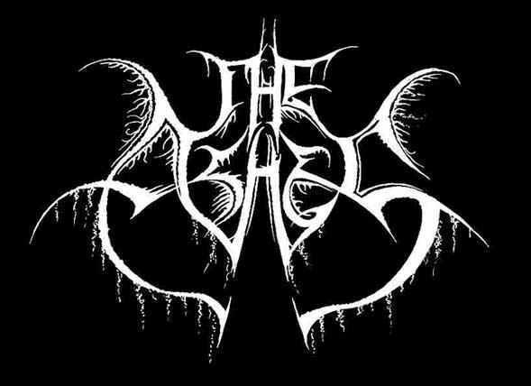 The Ashes - Logo