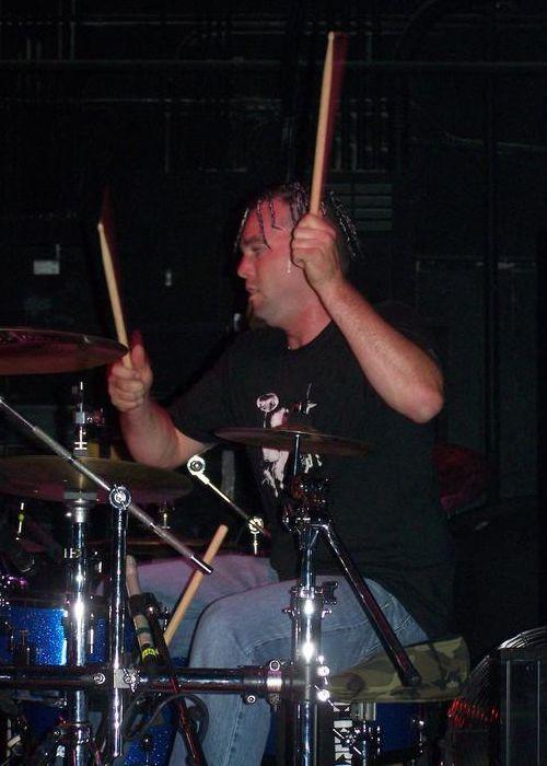 Ryan Wingate