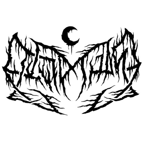 Leviathan - Scar Sighted