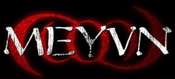 Meyvn - Logo