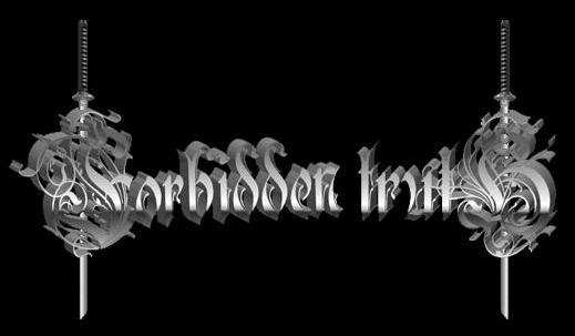 Forbidden Truth - Logo