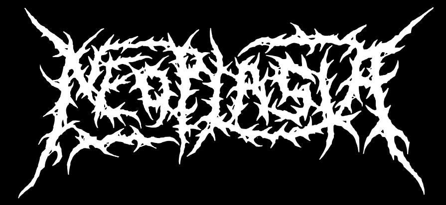 Neoplasia - Logo