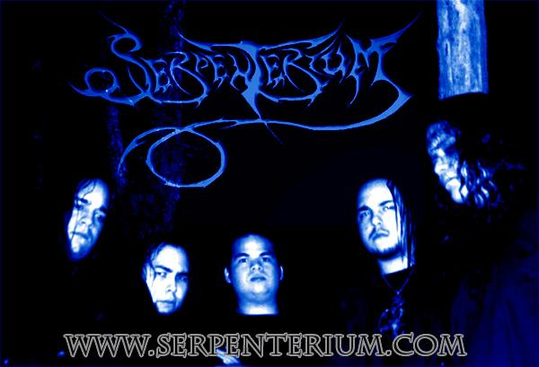 Serpenterium - Photo