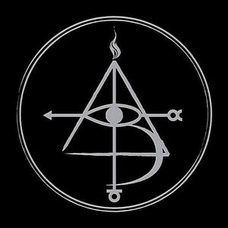 Abysmal Darkening - Sub Terra