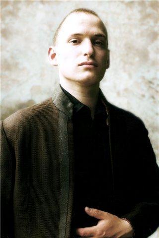 Pablo J. Tammen