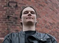Christian Kuke
