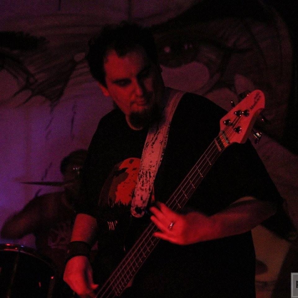 Daniel Krieger