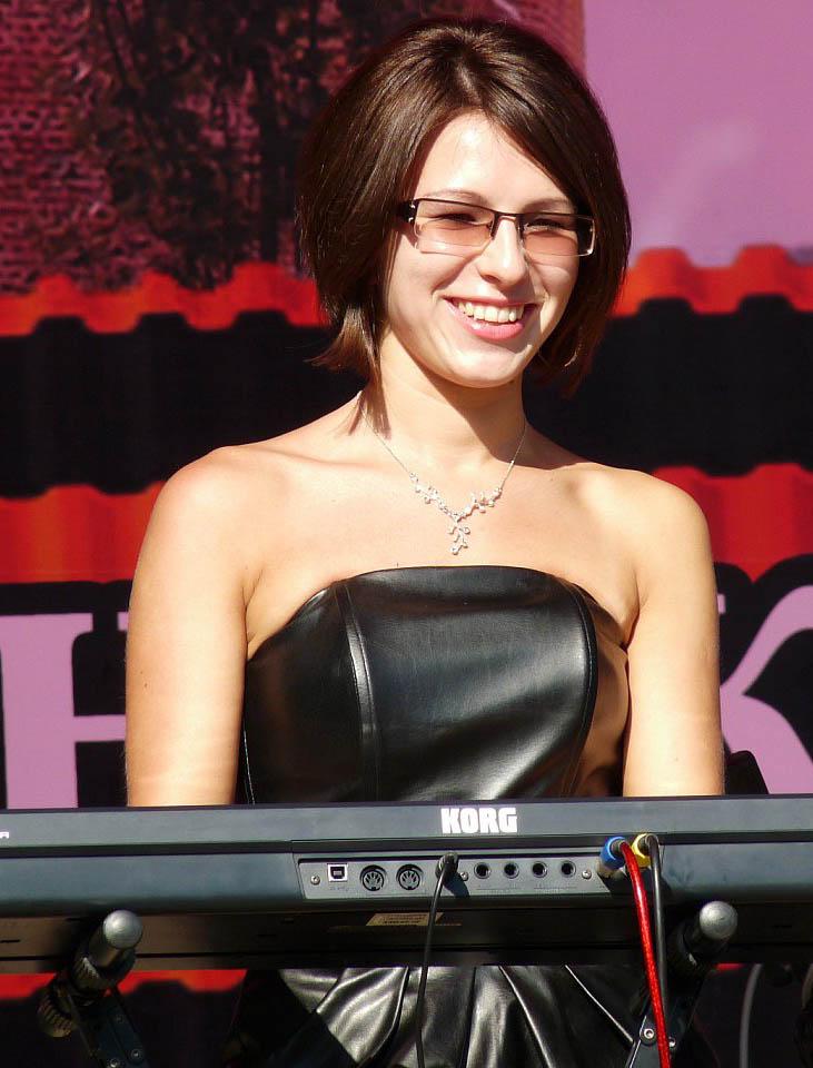Tatiana Moiseyeva