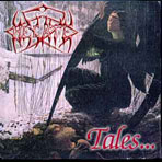 Hecate - Tales...