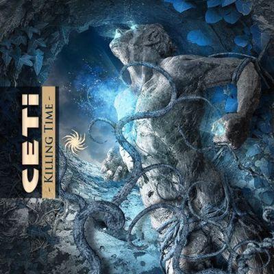 CETI - Killing Time
