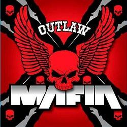 Mafia - Outlaw