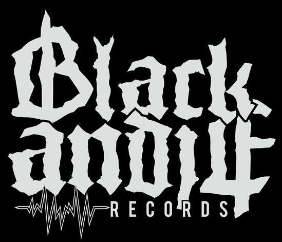 Blackandje Records