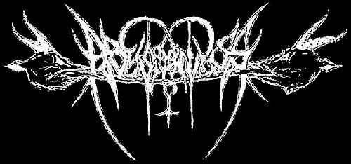 Abusiveness - Logo
