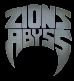 Zions Abyss - Logo