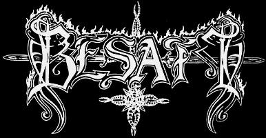 Besatt - Logo