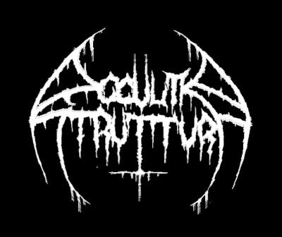 Occulta Struttura - Logo