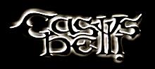 Casus Belli - Logo