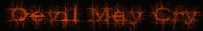 Devil May Cry - Logo