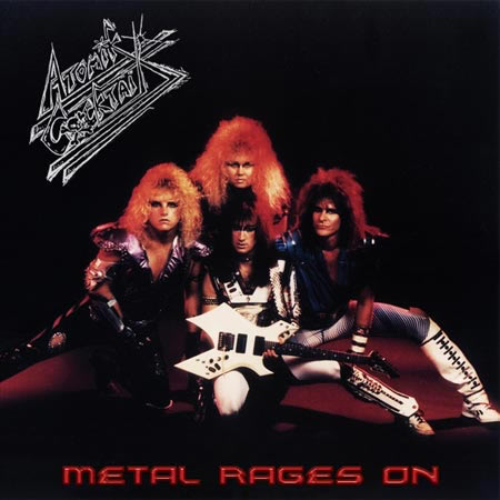 http://www.metal-archives.com/images/4/7/9/8/479817.jpg