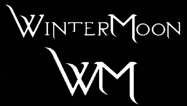 WinterMoon - Logo