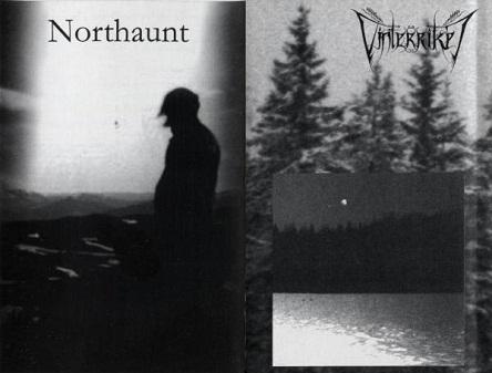 Vinterriket - Northaunt / Vinterriket
